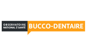 Observatoire National de la Santé Bucco-Dentaire - une marque DOANGE
