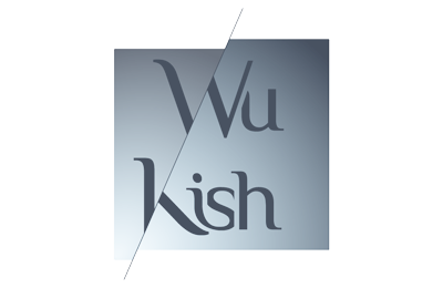 Wukish - une marque DOANGE