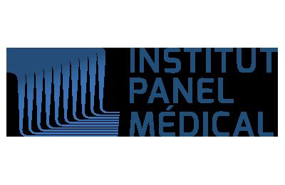 Institut Panel Medical - une marque DOANGE